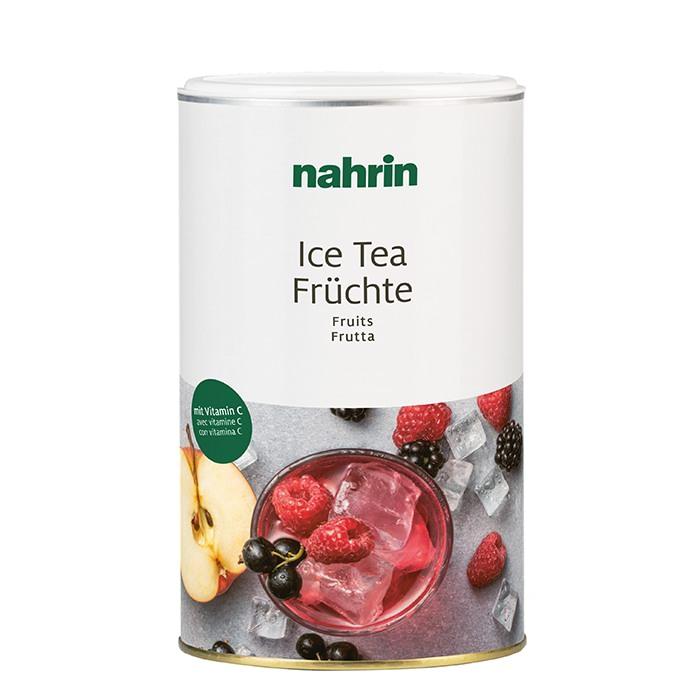 Té de Frutas Nahrin