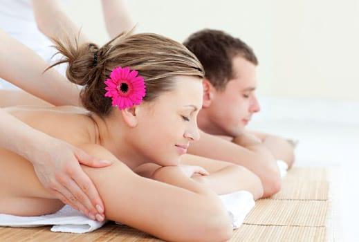 Productos naturales de dermo-cosmética Nahrin
