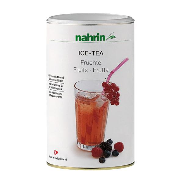 Té de Frutas de Nahrin