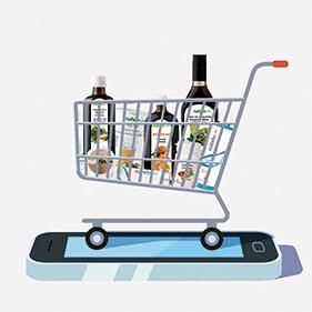 Compra los productos de nahrin online