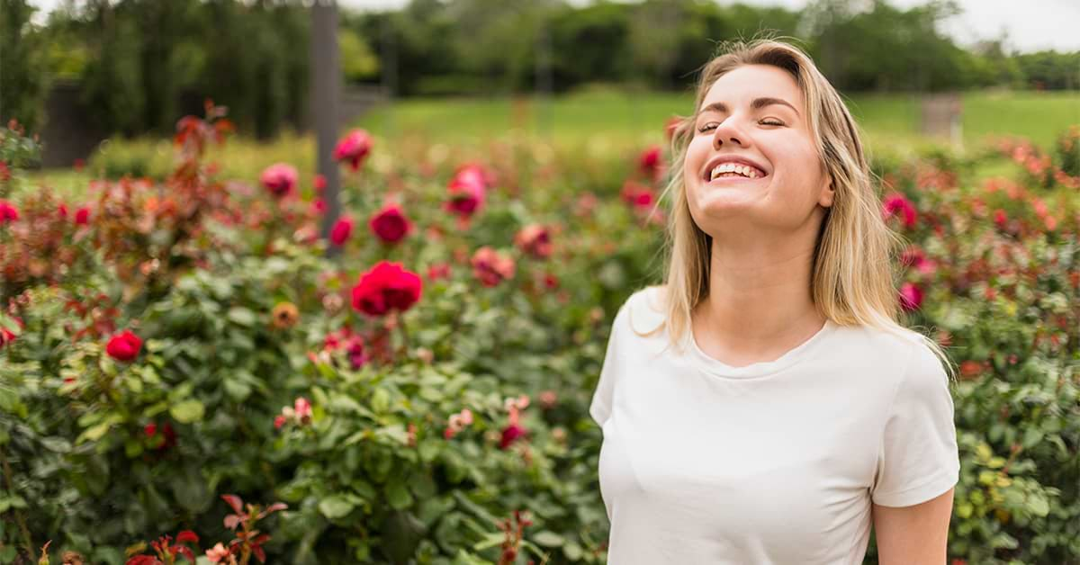 7 pasos para mejorar la salud física y emocional