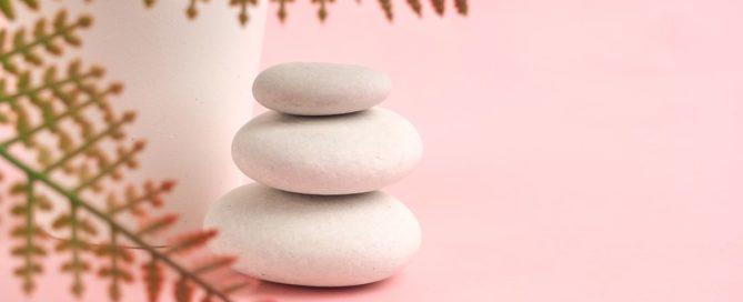 Minerales y oligoelementos para alcalinizar el cuerpo