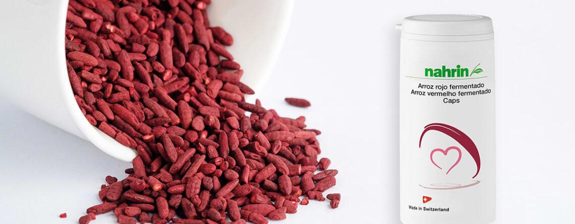 Cómo reducir el colesterol de forma natural
