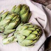 Desintoxica el hígado con la alcachofa